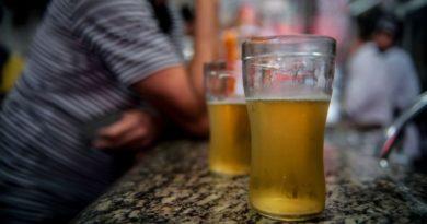 Cerveja contaminada: Secretaria de Saúde confirma quarta morte em MG .