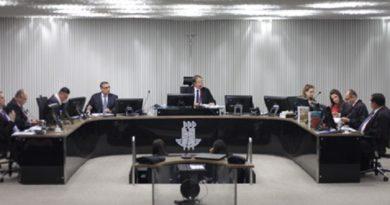 BIOMETRIA: CORTE ELEITORAL BAIANA REALIZARÁ SESSÃO ITINERANTE EM BARREIRAS
