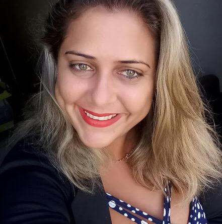 MORRE PRIMEIRA VÍTIMA DE CORONAVÍRUS EM IBOTIRAMA