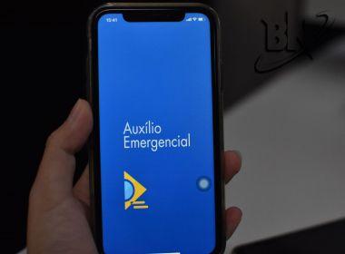 Itaú demite 50 funcionários que pediram auxílio emergencial
