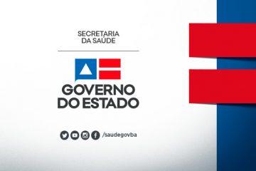 Governo do Estado e prefeituras da capital e RMS prorrogam restrições até 5 de abril