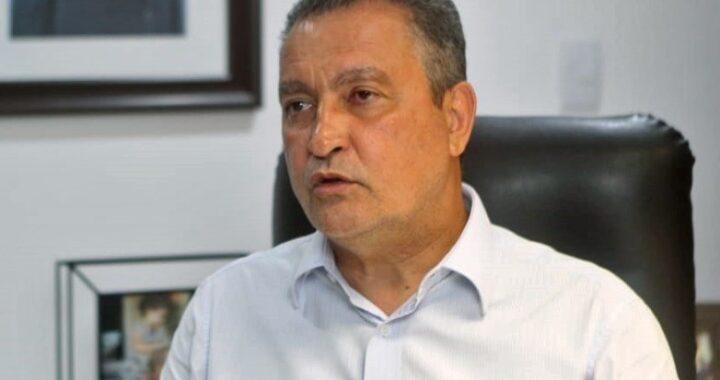 Toque de recolher: Bahia prorroga medida por mais uma semana