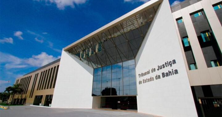Operação Faroeste: Og Fernandes, do STJ, mantém prisão preventiva de desembargadoras do TJ-BA