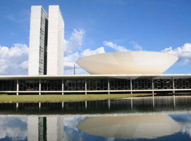 Oposição vê clima para CPI da Covid na Câmara após ordem do STF ao Senado