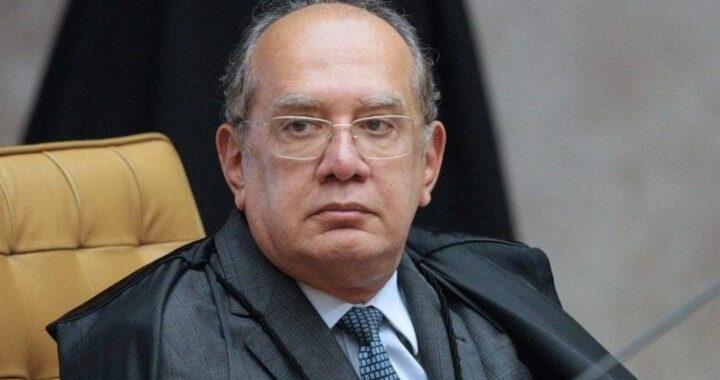 Ministro Gilmar Mendes da 10 dias para governo da Bahia explicar restrições