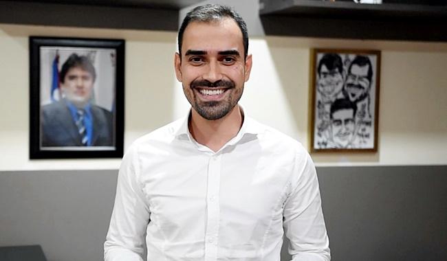 REFIS 2021 já está valendo em Luís Eduardo Magalhães